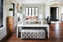 Decor | Sofas