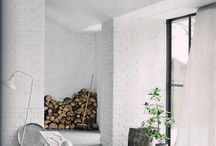 Interior Design / by Vinh Nguyen