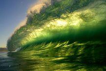 Wave (Dalga)