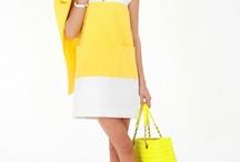 fashion&colours&style