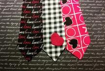 Valentine pic ideas