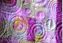 Quilting Ideas / by Handi Quilter