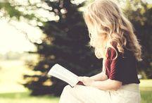 Travel tips & books