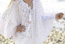 Örgü / Knitting - 2