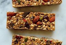 Dairy- and Wheat-Free Recipes