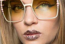 SS17 Makeup