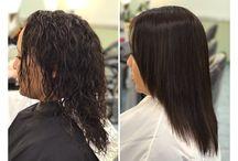 Elim Heo   KSY Hair Stylist / Kim Sun Young Hair & Beauty Salon   Los Angeles, CA