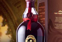 """Gran Duque de Alba / """"Empeñados en contribuir y formar parte de los buenos momentos de la vida... Gran Duque de Alba, la revelación de los sentidos"""""""