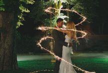 Ideas extras para la boda