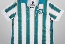 Futebol Old Style