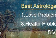 Best Astrologer In Chandigarh / Pandit Rk Shastri Ji Best Astrologer In Chandigarh Call +91 98141 64256