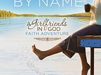 MUST READS for Moms, Mentors & Ministry Leaders / Books that minister to the heart of women!