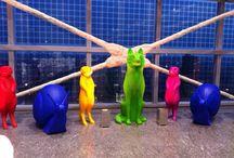 birikini & Infant Charity Award / #birikini anche quest'anno è sponsor di Infant Charity Award, l'evento che ogni anno premia le associazioni che si sono distinte nel loro operato a sostegno dei bambini e degli infanti! Siamo davvero felici di poter sostenere questa interessante iniziativa!  #infantcharityaward #birikiniemotions #unemozionemiaspetta