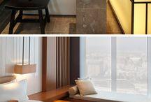 타이베이 호텔