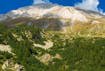 Bulgaria - Pirin mountains