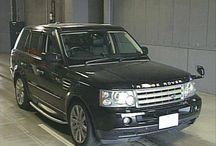 Range Rover 2008 Black - Get a good deal on the Range Rover / Refer:Ninki26401 Make:Rover Model:Range Rover Year:2008 Displacement:4200 CC Steering:RHD Transmission:AT Color:Black FOB Price:38,900 USD Fuel:Gasoline Seats:5 Exterior Color:Black Interior Color:Gray Mileage:59,000 KM Chasis NO:LS42S986601 Drive type  Car type:Suv