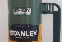 Termo Stanley XL en Argentina