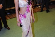 Gorgeous Indian Clothes