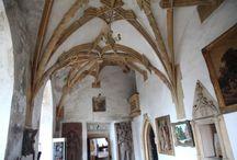 Zamki Śląskie