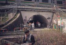 @JPNIAM (Japan) Instagram Photos