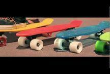 Skate&Long