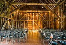 Utterly Wed / Weddings planned, designed and/or coordinated by Utterly Wow.