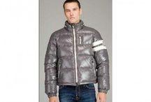 moncler jackets doudoune cheap-moncler2