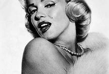 Marilyn Monroe 1