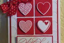 2014 Valentines Cards