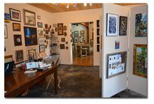 Art Galleries near us / Art for near and around Ruidoso for you to enjoy while staying with us