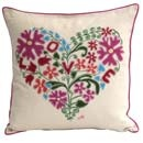 Cushion Love  / by Lyndsey