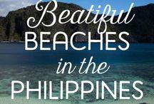 Luxury Travel: The Philippines