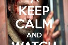 twd page