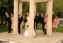 wedding pics...