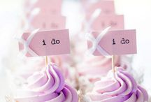 Wedding :) / Wedding ideas!