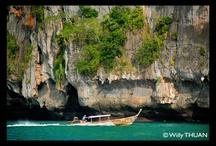 Around Phuket