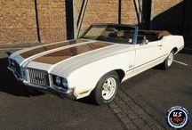 Verfügbar / Available / Classic Cars, 50259 Pulheim, Germany