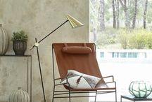 .DESIGN: Furniture