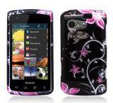 Cool cellphones
