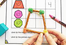 Topic 13 - Geometry