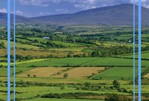 Northern Ireland Travel Tips / Places to visit for your next holiday to Northern Ireland