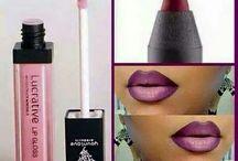 Www.Kosmetikliebe.com / Tipps und Tricks rund umd Thema Pflege und MakeUp und die Chance auf High End Kosmetik für lau. Use it ♡