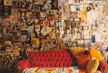 wall inspiration