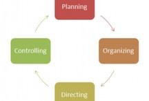 Management & Development