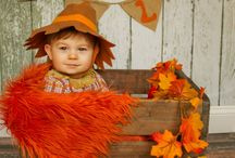 Halloween Picture Ideas / Picture ideas