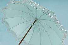 ♥parapluie.parapluie.parapluie