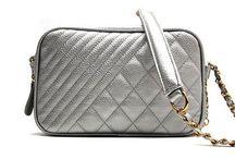 Shoulder Bags - 79 / http://vivihandbag.com