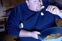 Quemar Grasa Corporal / Quemador de Grasa | la propia comida es la mejor solución al problema del sobrepeso