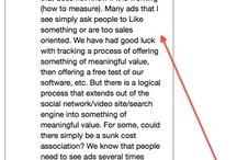 Digital Marketing Stats / Marketing stats