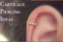 #piercing#roznie#